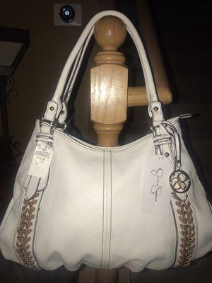 Jessica Simpson NWT Bag for Sale in Monticello, MN
