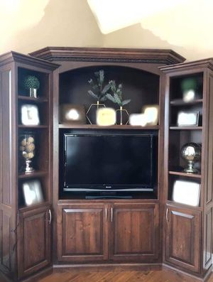 tv stand for Sale in Orem, UT