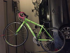 2013 F24 Felt Junior Road Bike for Sale in Bethesda, MD
