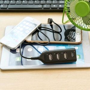 USB for 4 devices you can charge at the same time for Sale in Dallas, TX