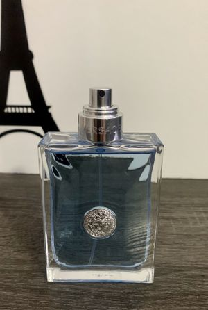 VERSACE. Signature for Sale in Houston, TX