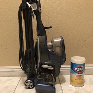Good Price! Shark Rocket Deluxe Pro Vacuum (#UV330) for Sale in Diamond Bar, CA