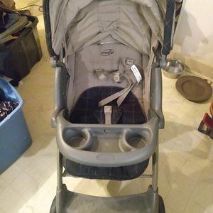 Evenflo Auro Stroller for Sale in Franklin, TN