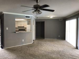 The Worthington Apartments for Sale in Houston, TX