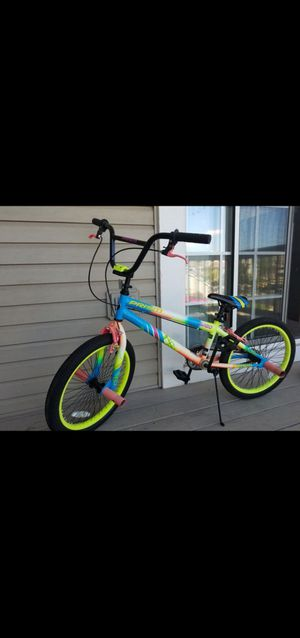 "20"" Avigo Prism-Girls BMX Bike for Sale in Clearwater, FL"