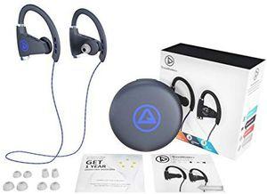 Bluetooth waterproof headphones - Brand new in box for Sale in Mount Juliet, TN