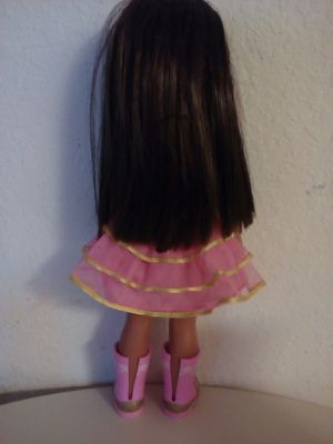 American Girl doll for Sale in Casselberry, FL