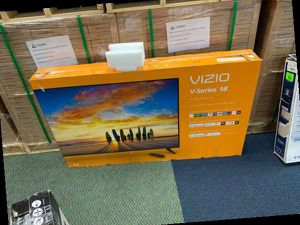 "59"" VIZIO V-SERIES GML for Sale in Dallas, TX"