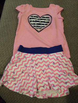 3T Jumping Beans outfit for Sale in Upland, CA