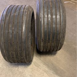 Tractor tires for Sale in Long Beach,  CA