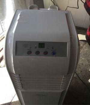 Portable Air Conditioner for Sale in North Smithfield, RI