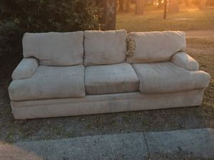 Free for Sale in Columbia, SC