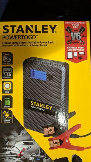 Powerbank for Sale in Prattville, AL