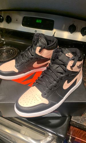 Air Jordan 1 retro high og for Sale in Cypress, TX