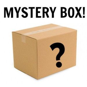 Baseball Card mystery box . Up to $75 in Cards for Sale in Franklin, TN