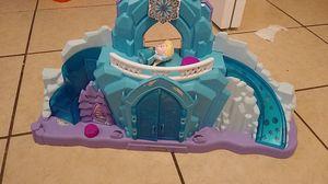 Elsa house for Sale in Austin, TX