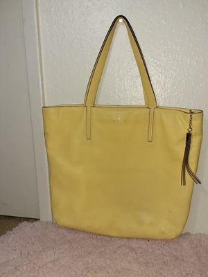 Kate Spade New York Messenger Bag for Sale in Houston, TX