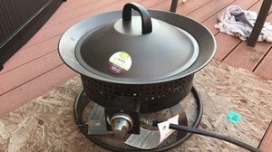 Brand new Fire pit for Sale in Ashburn, VA