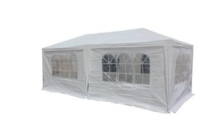 10x20 Party Catering Tent for Sale in Norcross, GA