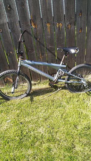 Bmx bikes for Sale in La Plata, MD