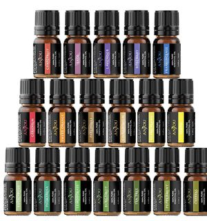 New Essential Oils -Aromatherapy Oils Premium Fragrance Oil (pick up only) for Sale in Springfield, VA