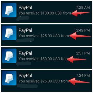 Make $25/Hour- Get Paid Daily! for Sale in El Dorado, AR