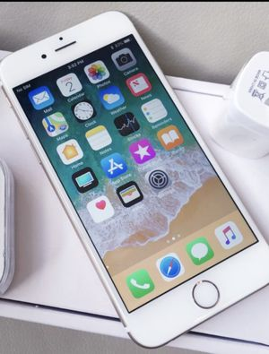"""iPhone 6 ,,Factory UNLOCKED Excellent CONDITION """"as like nEW"""" for Sale in Springfield, VA"""