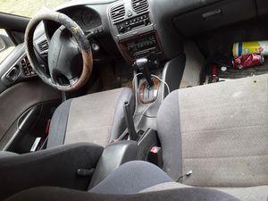 1997 Subaru Outback legacy for Sale in Marietta, SC