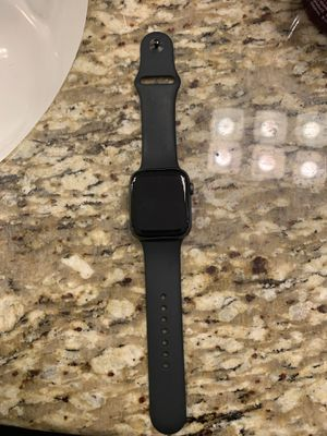 Apple Watch 4 for Sale in Valrico, FL