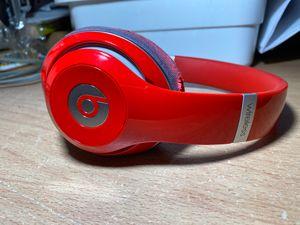 Beats wireless studio for Sale in E RNCHO DMNGZ, CA