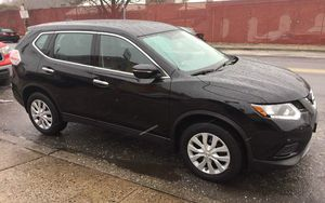 Nissan Rogue Sl 4dr Crossover for Sale in Yonkers, NY