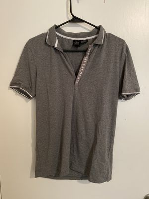 Polo t-shirts for Sale in Dallas, TX