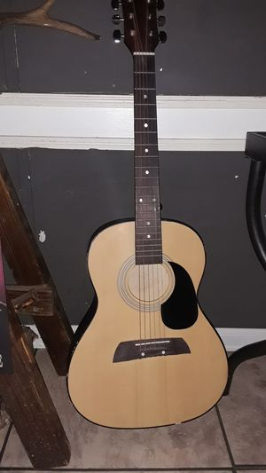 Guitar for Sale in Vance, AL