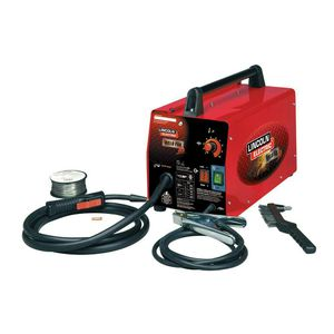 Lincoln Electric Weld Pack HD Feed Welder - ** NEW ** for Sale in San Antonio, TX