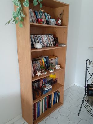 Bookshelves for Sale in West Park, FL