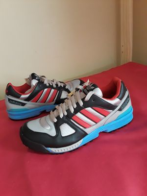 New Adidas Casual/Hiking Shoes Size 9 MEN & 10.5 WOMEN for Sale in Marietta, GA