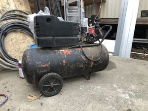 Compressor for Sale in Modesto, CA