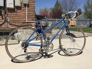 Women's Vintage Schwinn Bike for Sale in Salt Lake City, UT