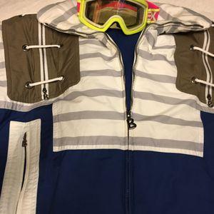 Bogner ski jacket for Sale in Colorado Springs, CO