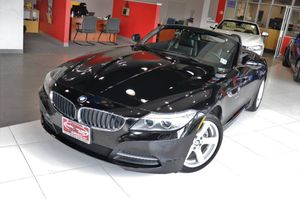 2016 BMW Z4 for Sale in Springfield Township, NJ