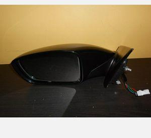 2011 Hyundai Sonata GLS 2.4L Mirror for Sale in Queens, NY