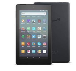 Amazon Fire 7 tablet with Alexa 8GB for Sale in Copperas Cove, TX