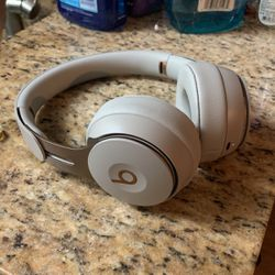 Beats Solo Pros ! For Sale for Sale in Hollywood,  FL