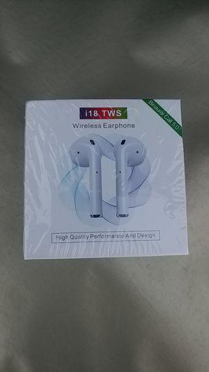 Wireless Earbuds for Sale in Vallejo, CA