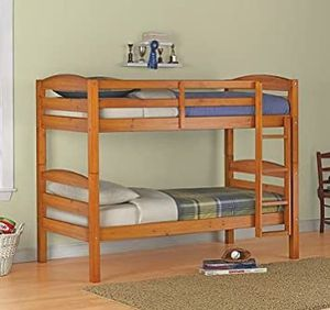 Bunk Bed! for Sale in Coats, NC
