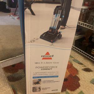 Bristle vacuum for Sale in Hillsboro, OR