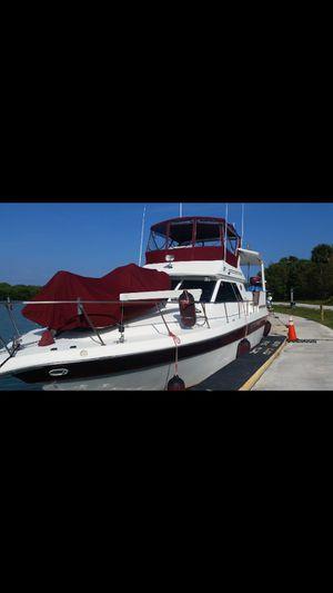 Motorhome traidin for Sale in Hialeah, FL