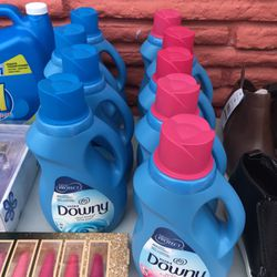 Downy for Sale in Pomona,  CA