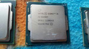CORE i5 i3 i7 Processors for Sale in Jackson, TN