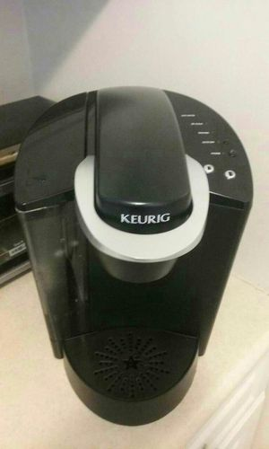 Keurig coffee maker for Sale in Cambridge, MA